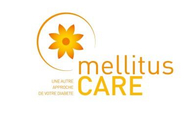 Mellitus Care
